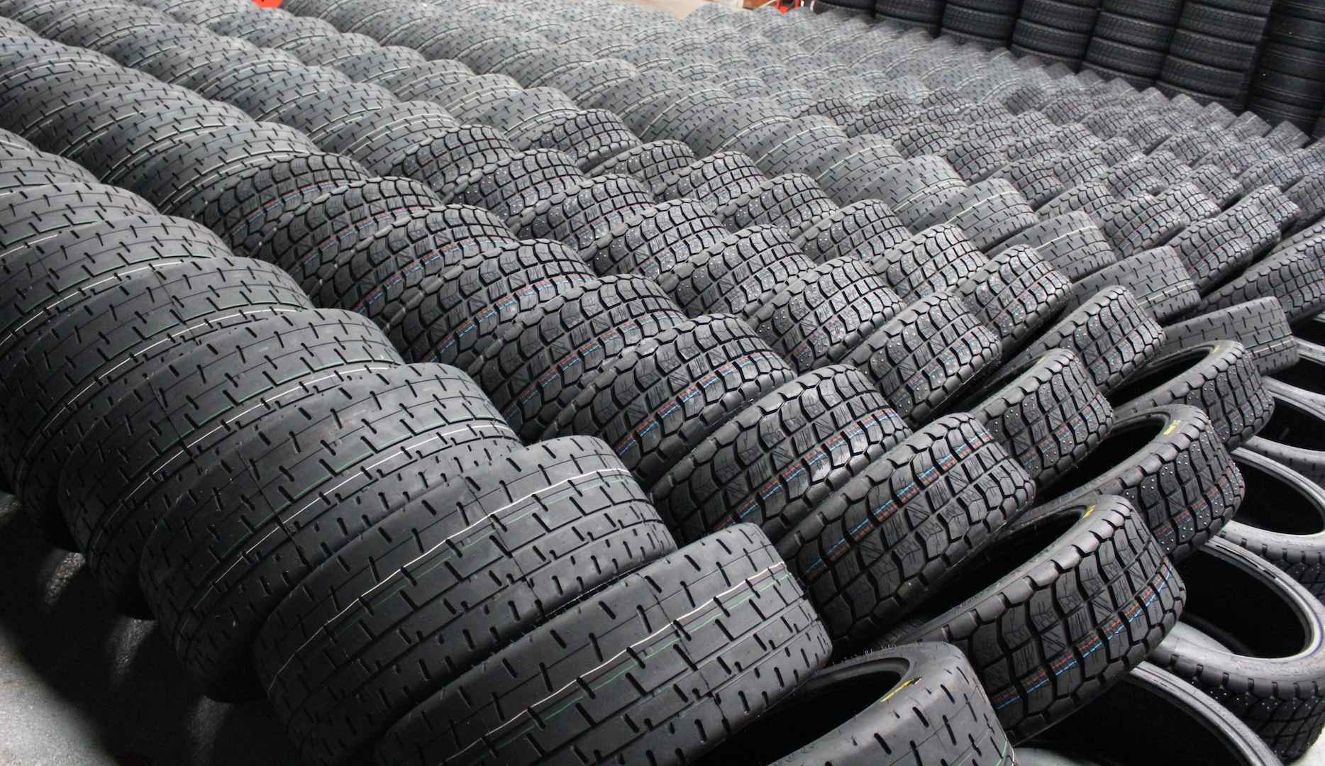 Michelin Tires For Sale >> Tyre Showroom in Coimbatore,Multi Brand,Wheel Alignment & Balancing