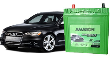 Car battery dealers in Coimbatore