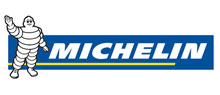 michelin tyres dealers in coimbatore