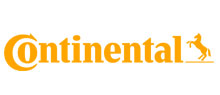 continental tyres dealers in Coimbatore
