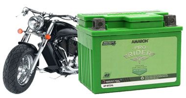 two wheeler battery dealers in Coimbatore